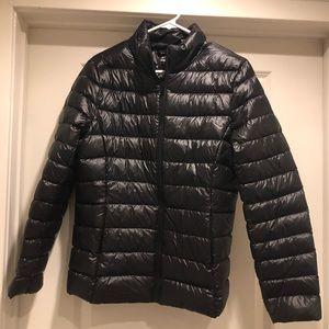 Wantdo jacket.  Puffer jacket